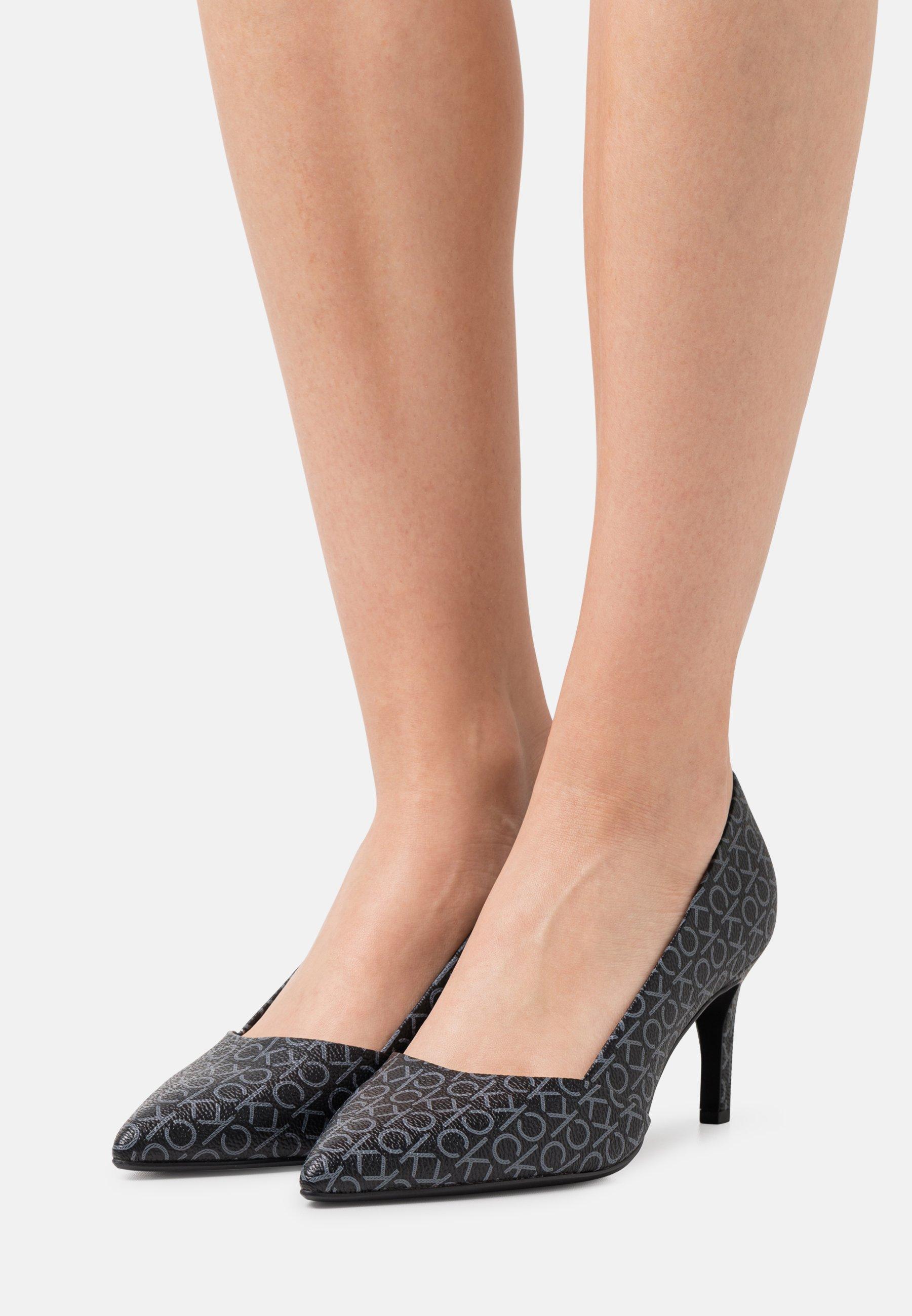Damen ESSENTIAL - High Heel Pumps