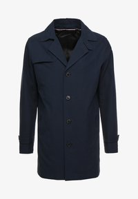 Selected Homme - SLHTIMES - Trench - dark sapphire - 3