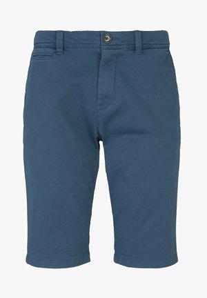 JOSH  - Shorts - helsinki night blue