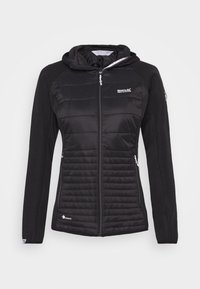 Regatta - ANDRESON  - Outdoor jacket - black - 4