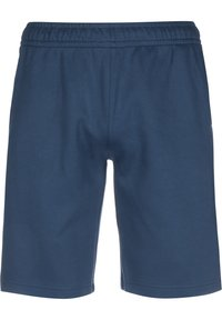 adidas Originals - Shorts - night marine - 0