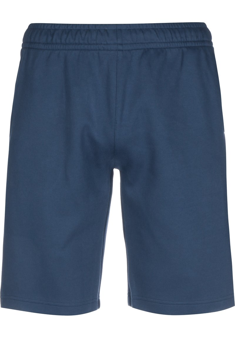 adidas Originals - Shorts - night marine
