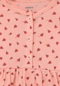 Carter's - FLORAL SET  - Cardigan - pink - 2