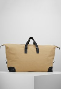 Tiger of Sweden - BUELL - Weekend bag - tehina - 2