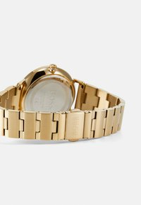 BOSS - PRIMA - Watch - gold-coloured - 1