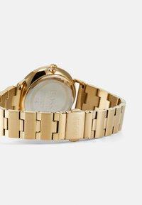 BOSS - PRIMA - Horloge - gold-coloured - 1