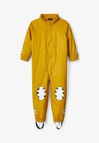 Name it - Mono - yellow - 3