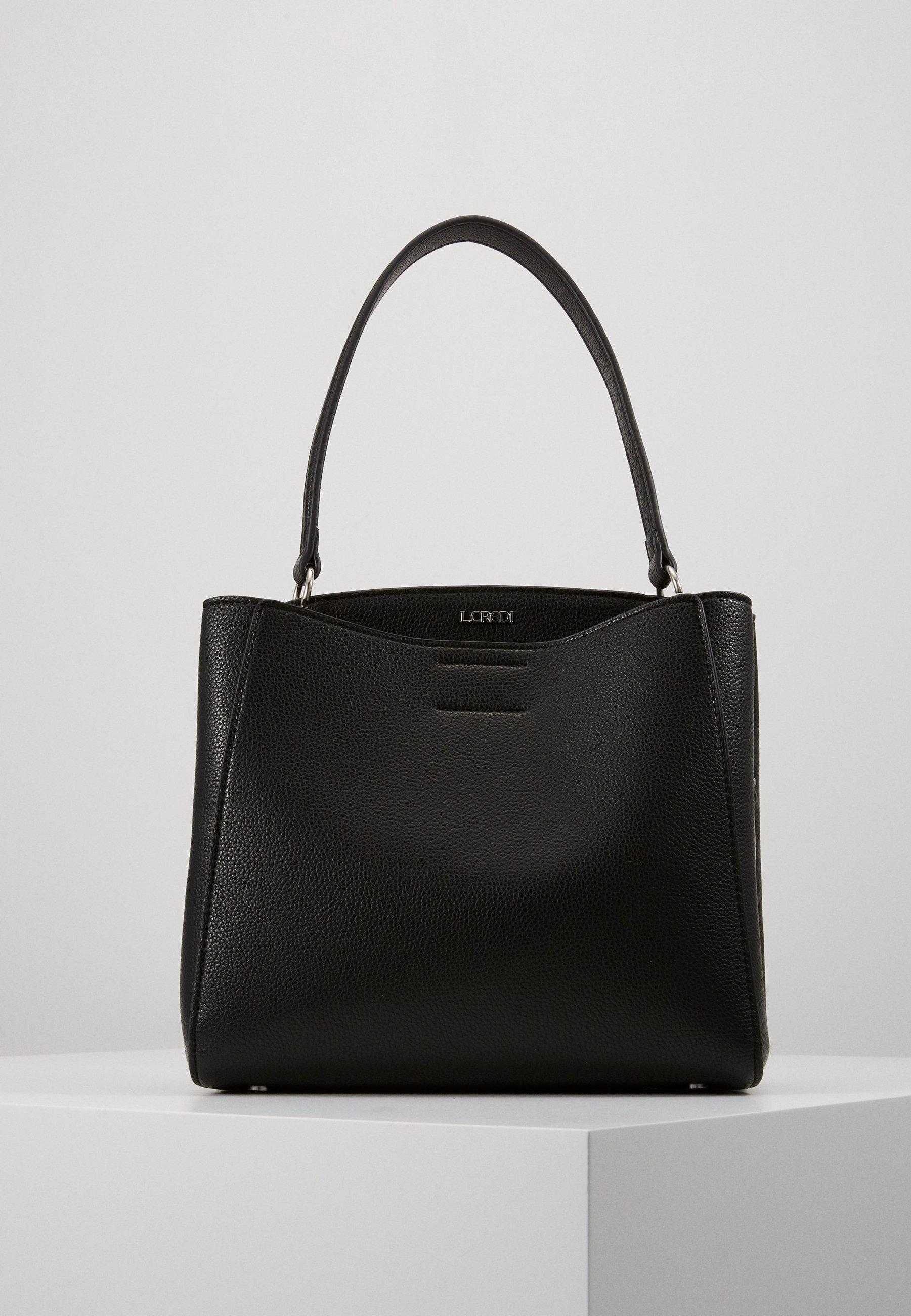 Women FABIENNE - Handbag