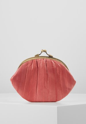 GRANNY - Peněženka - cranberry