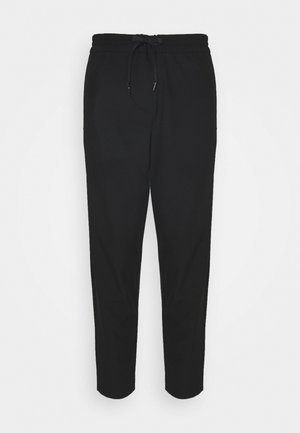 NASCO - Trousers - nero