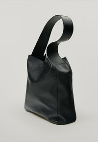 Massimo Dutti - Handbag - black - 2