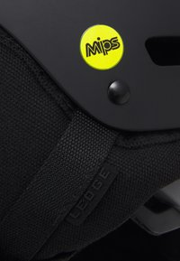 Giro - LEDGE MIPS UNISEX - Helma - matte black - 5