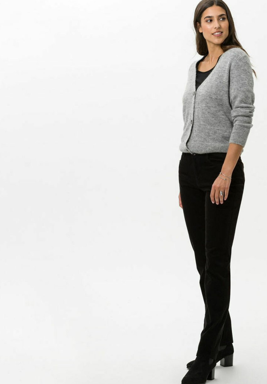 Donna STYLE CAROLA - Pantaloni