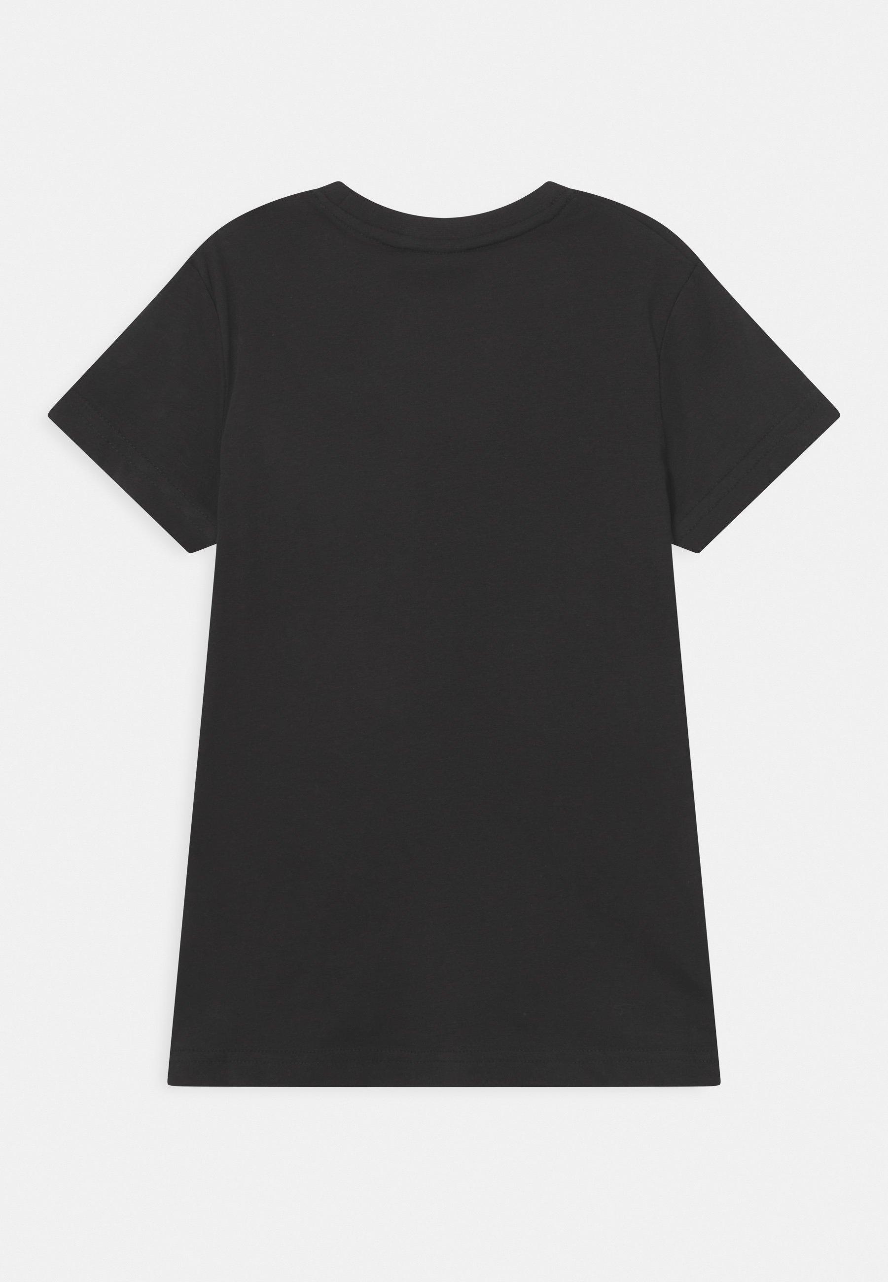 Kids FILIPPA - Print T-shirt