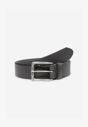 ENNO - Belt - grey