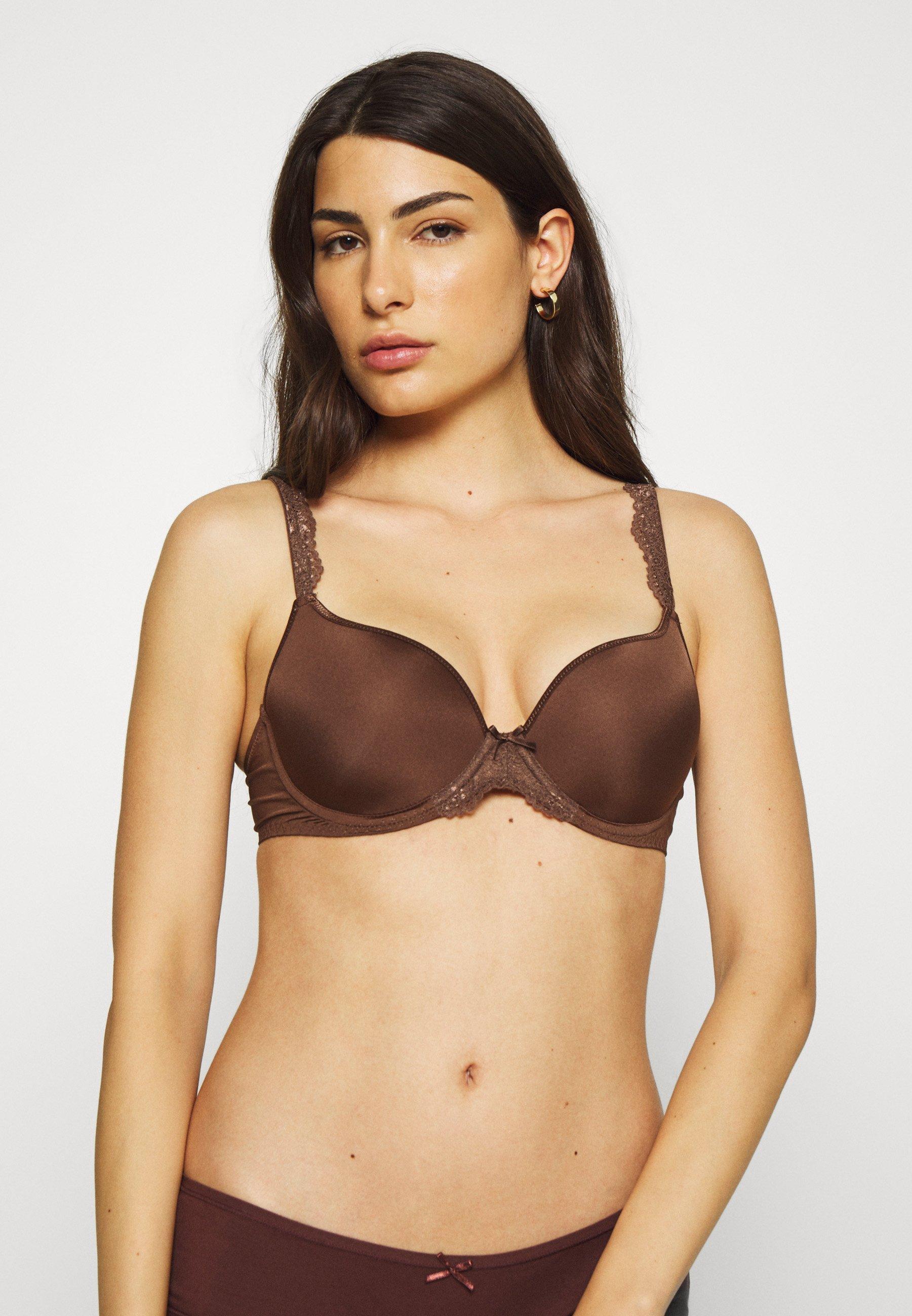 Women DAILY BRA - Underwired bra