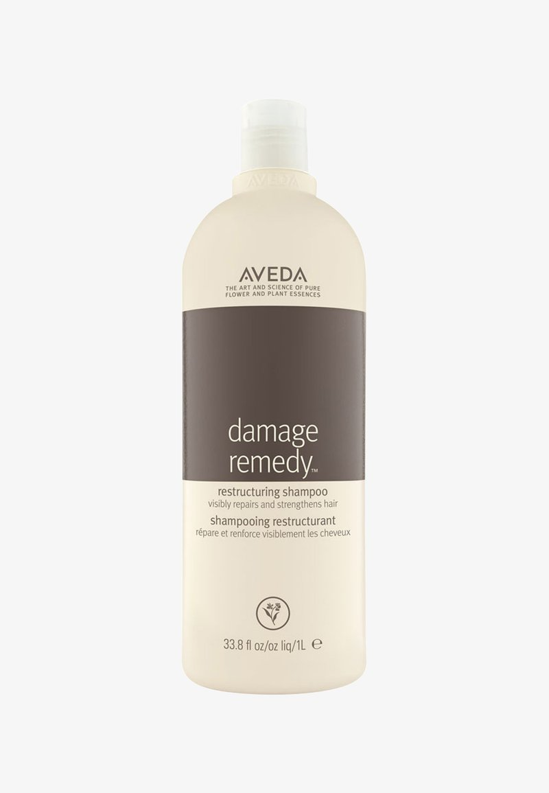Aveda - DAMAGE REMEDY™ RESTRUCTURING SHAMPOO - Shampoo - -