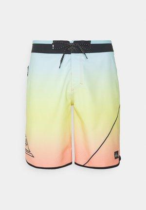 SURFSILK NEW WAVE  - Swimming shorts - blue light