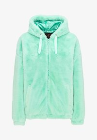 taddy - Winter jacket - mint - 4