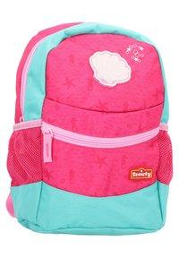 Scouty - ROCKY - Backpack - marina - 3