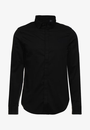 Formal shirt - black