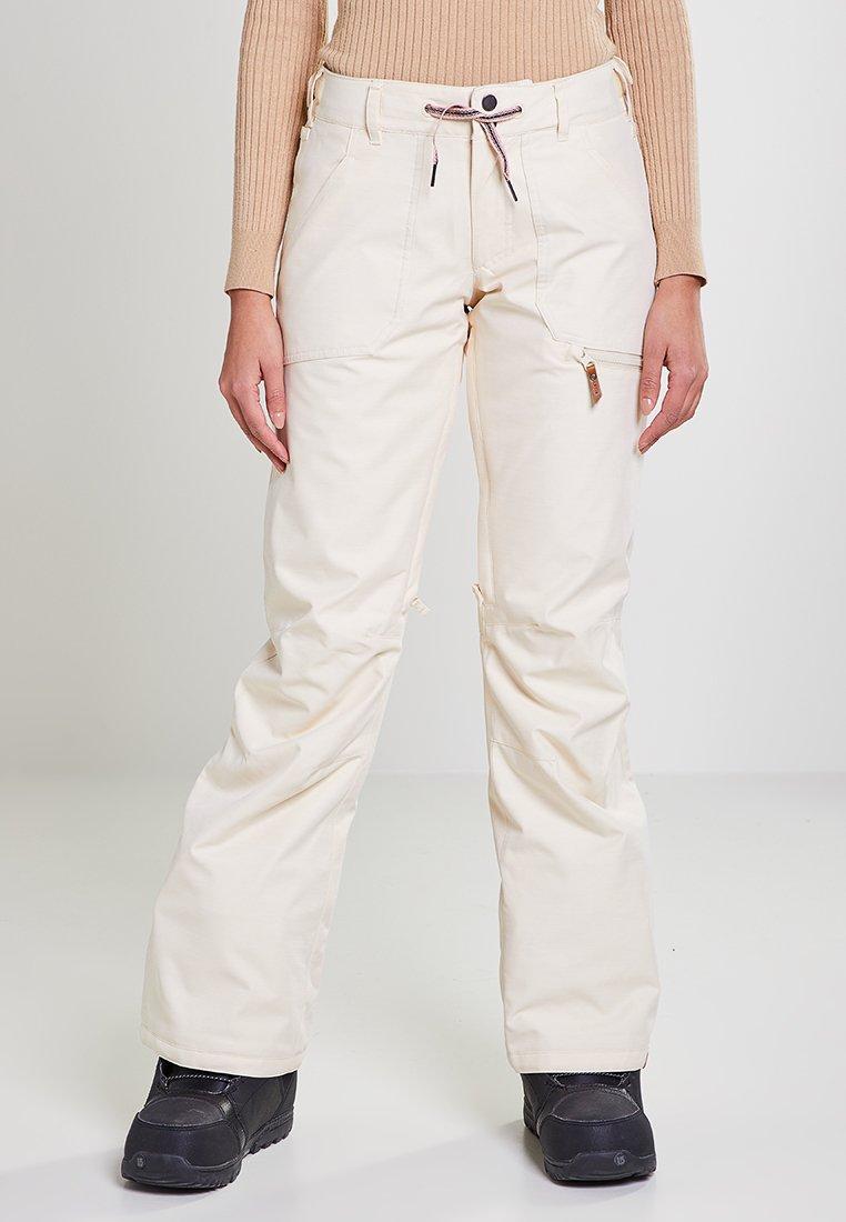 Femme NADIA - Pantalon de ski