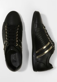 Versace Collection - Trainers - black - 1