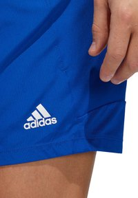 adidas Performance - Sports shorts - royalblau - 2