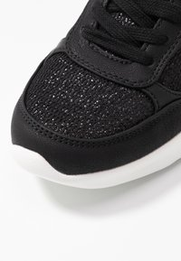 mtng - AIKO - Trainers - black - 2