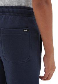 Vans - Shorts - dark blue - 3