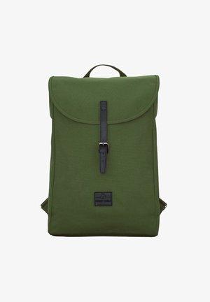LIAM - Rucksack - green