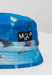 Molo - NIKS - Hat - blue - 2