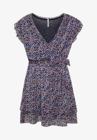 Pepe Jeans - JARA - Day dress - multi - 4
