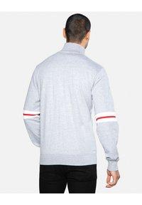 Threadbare - RALF - Sweatshirt - grey marl - 2