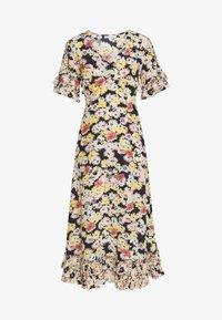 FRAN DRESS - Hverdagskjoler - multi-coloured
