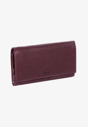 VILAI - Wallet - brown