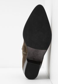 Kennel + Schmenger - EVE - Ankle boots - bosco - 6