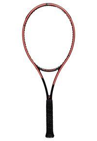 Head - GRAPHENE GRAVITY PRO - Tennis racket - turquoise - 1
