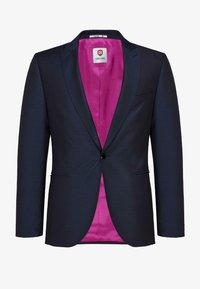 CG – Club of Gents - CG PETE SS - Blazer jacket - blau - 0