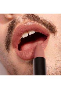 3ina - THE LIPSTICK - Lipstick - 503 nude pink - 4