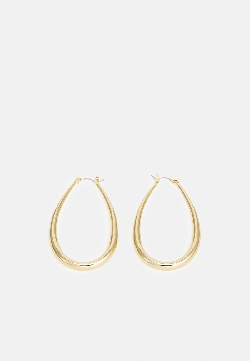 BAUBLEBAR - Earrings - gold-coloured