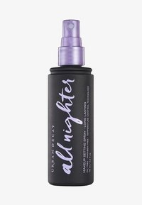 ALL NIGHTER MAKEUP SETTING SPRAY ORIGINAL - Setting spray & powder - -