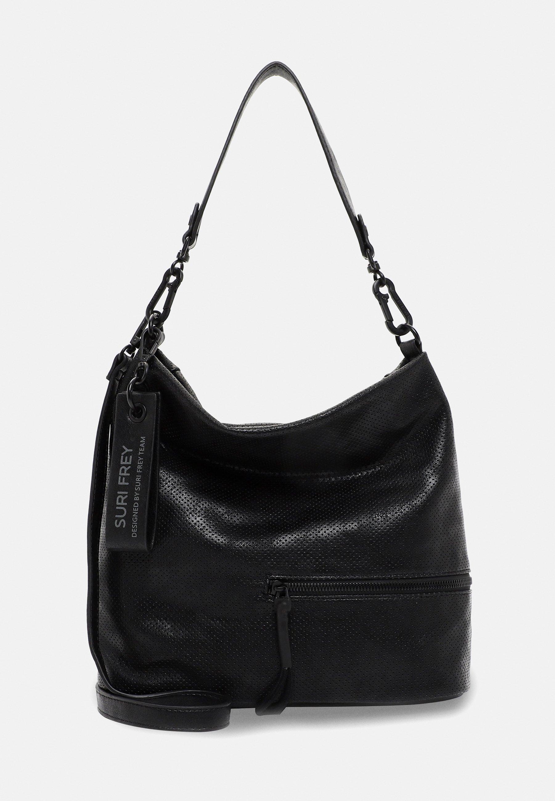 Damen CHELSY - Handtasche