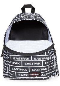 Eastpak - Reppu - bold branded - 3
