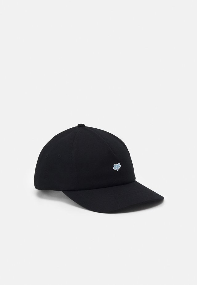 PRIME DAD HAT - Bonnet - black