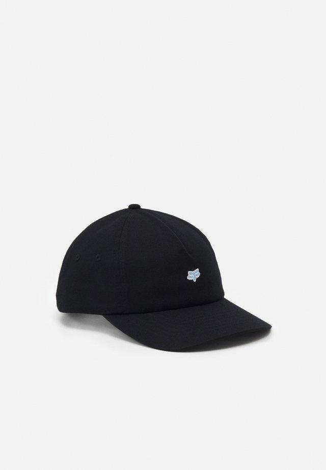 PRIME DAD HAT - Gorra - black