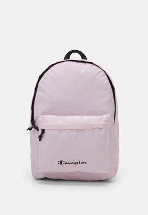 UNISEX - Sac à dos - pink/black