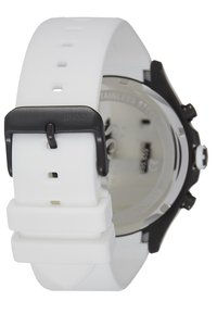 BOSS - WATCH - Montre à aiguilles - white - 2