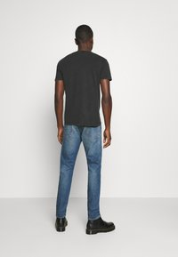 Levi's® Made & Crafted - LMC 512™ SLIM TAPER FIT - Slim fit jeans - lmc conroe