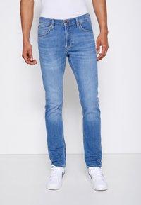 Lee - LUKE - Jeans slim fit - light ray - 0